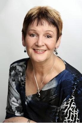 Sally-Barnes-April-2019